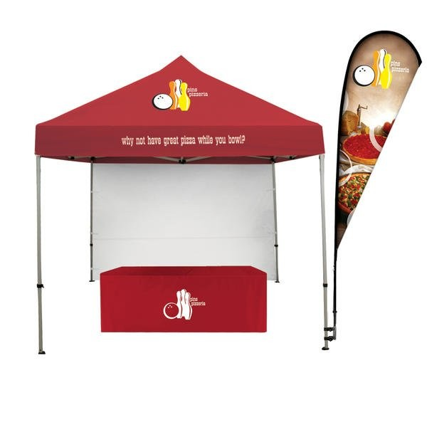 ... Printing   Photo on Acrylic   Banner Stands   Banner Printing   Photo: www.easysignsinc.com/shop-product/trade-show-displays/pro-geometrix...