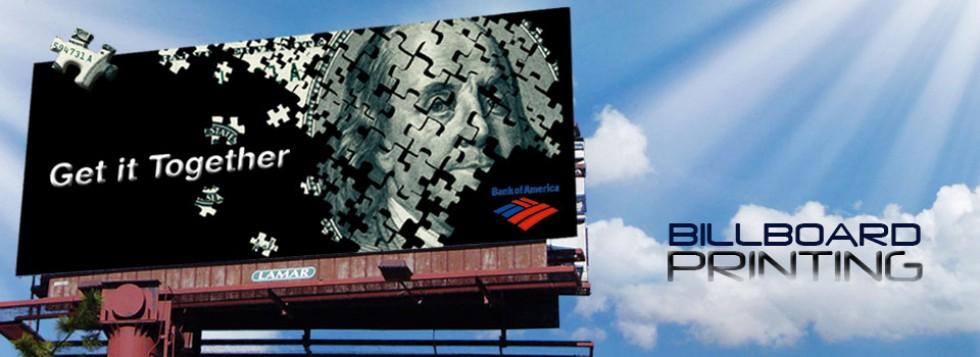 Billboard_printing