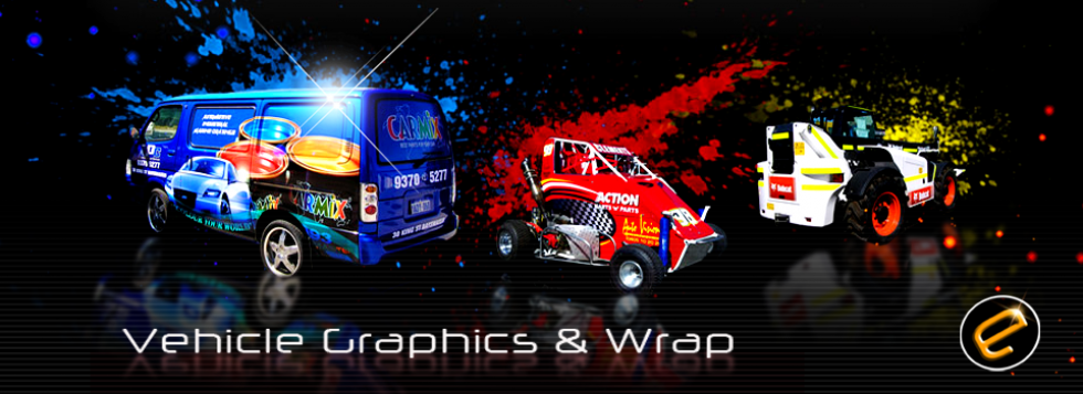 Auto, car wrap fort lauderdale