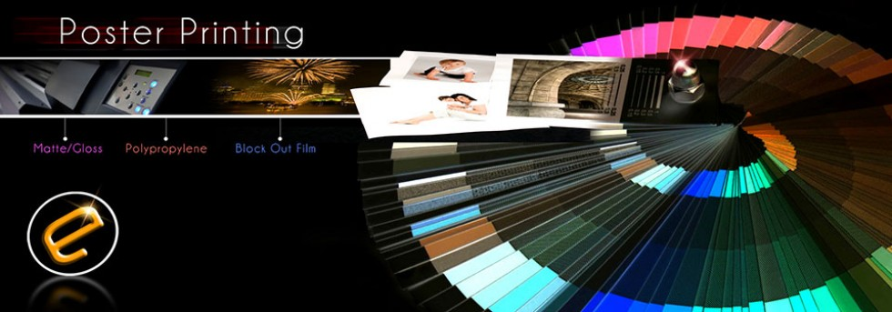 color_printing
