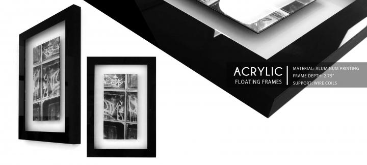 11acrylic_floatingbox-copy