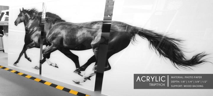 20acrylic_triptych