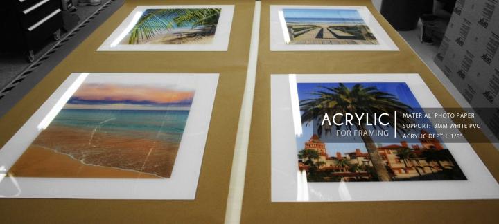 26acrylic_framing