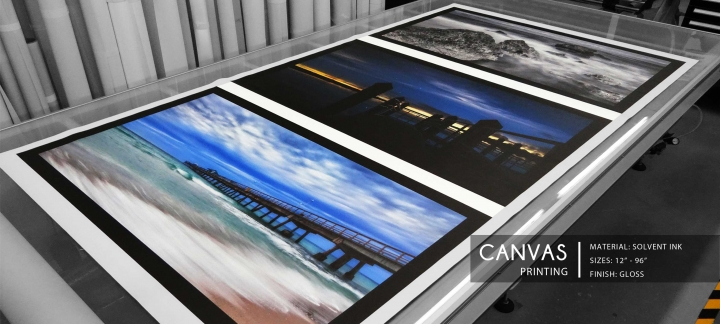 7canvas_gallerywrap