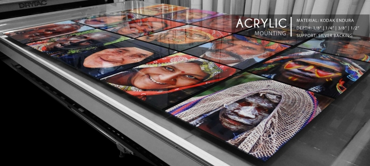9acrylic_artistreproductions