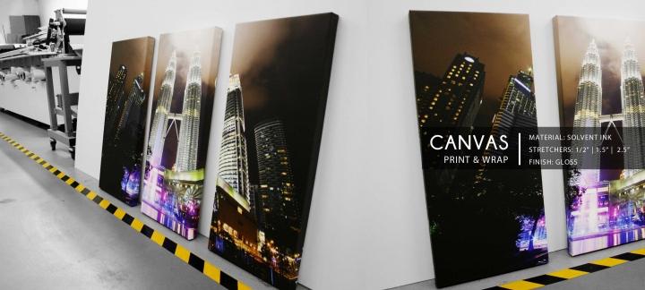 14canvas_corporateprints