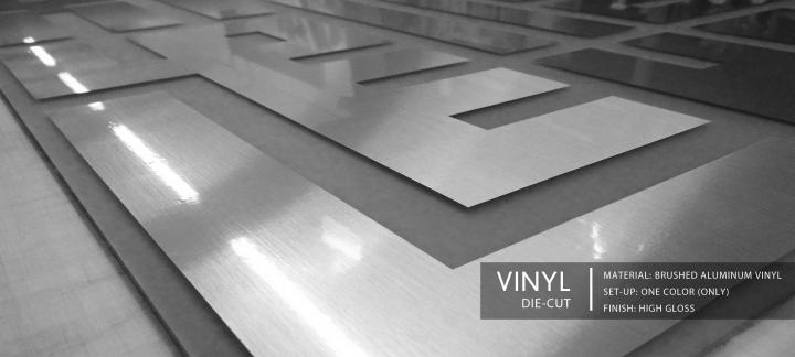 19brushed_aluminumvinyl