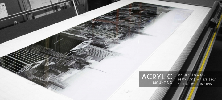 22corporate_acrylics