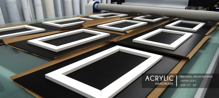 26acrylic_productionprinting