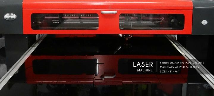 4laser_machine