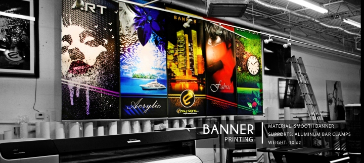 11outdoor_smoothbanners