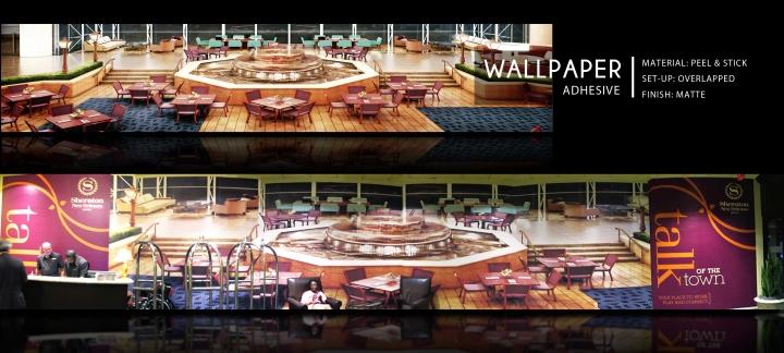15retail_wallpapercoverings
