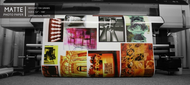 16retailstores_vinylprinting