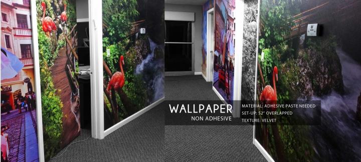 17wallpaper_retailstores