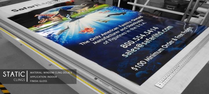 18staticcling_printing