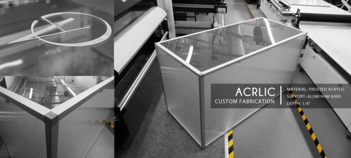 26custom_acrylicfabrication