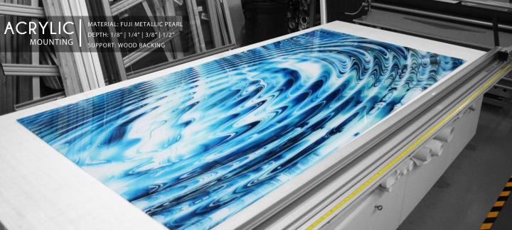 27Retail_acrylicprints