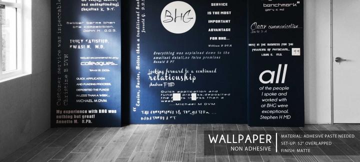 5wallpaper_installation