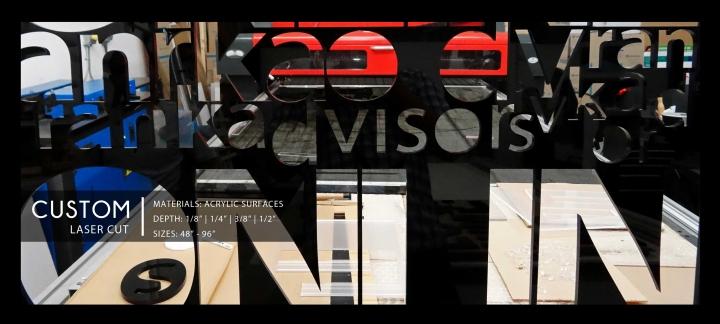 13acrylic_customfabrication_letters