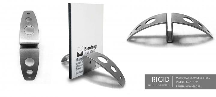 14rigidmaterials_accessories