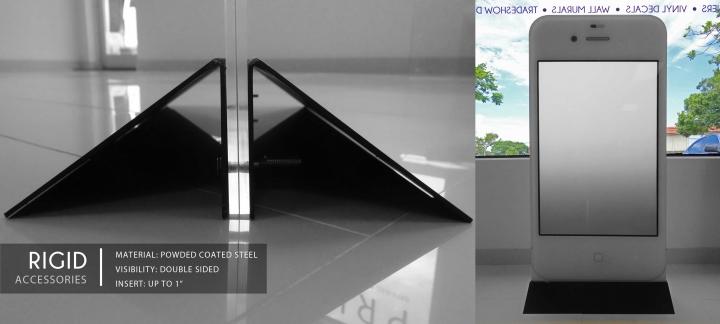 7acrylicfabrication_iphone