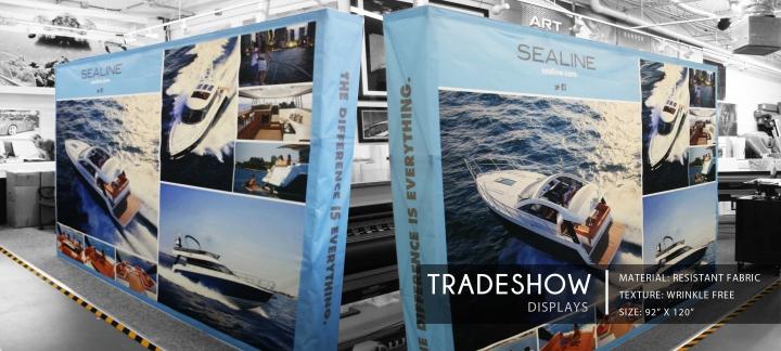 8fabric_tradeshowdisplay