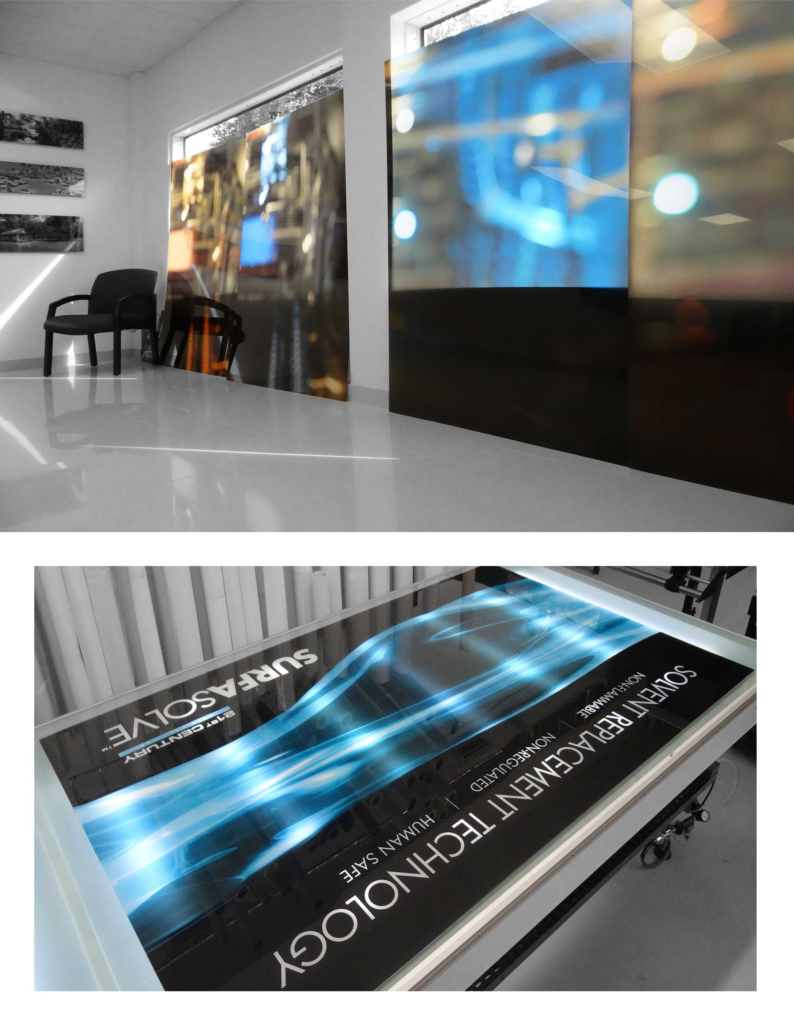 Retail Store Signs Banners Amp Point Of Purchase Sales Signs