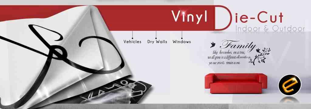 vinyldiecut_printing