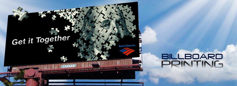 billboard picture maker