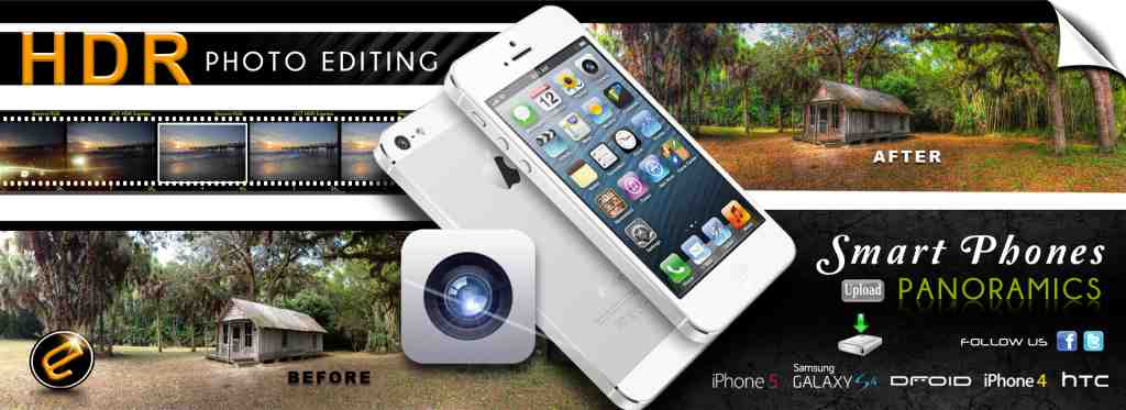 smart_phoneprinting