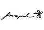 IngridLindfor_signature