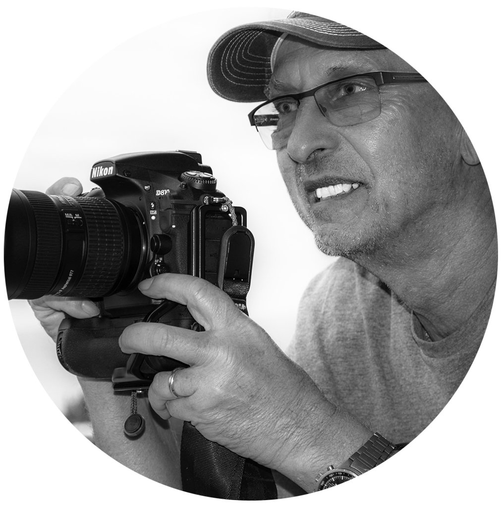 Laszlo Selly Photography