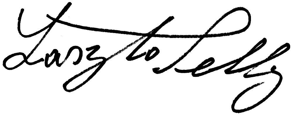 laszlo_signature