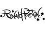 ronald_signature