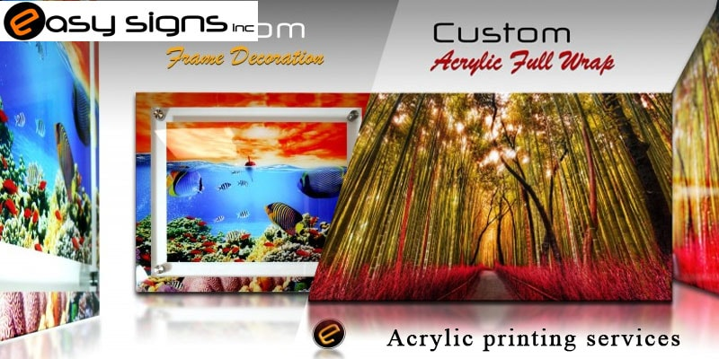 Acrylic-printing-services-26022020
