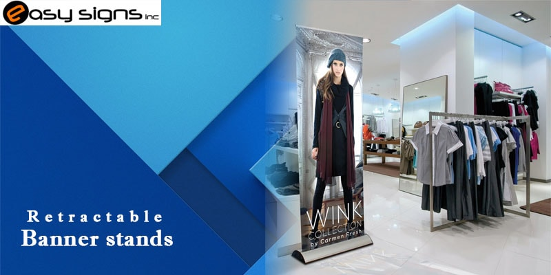 Retractablbanner-stands-06032020