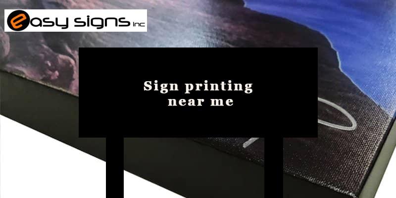 Sign-printing-near-me-27032020